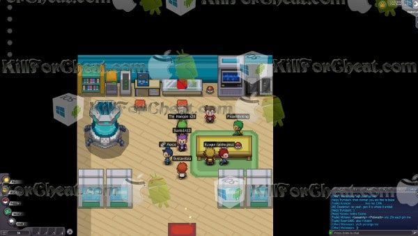 https://killforcheat.com/pokemon-revolution-online-hack-2018-v2-55-android-cheats-apk-ios-cheats-versions/  Pokemon Revolution Online Hack APK, Pokemon Revolution Online Hack IPA, Pokemon Revolution Online Free Cheats, Pokemon Revolution Online Hack Mod APK.