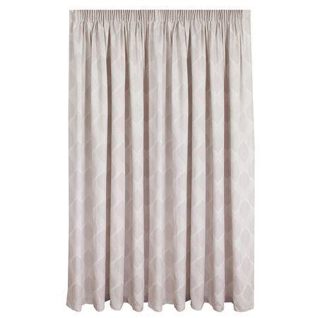17 best ideas about Large Pencil Pleat Curtains on Pinterest ...