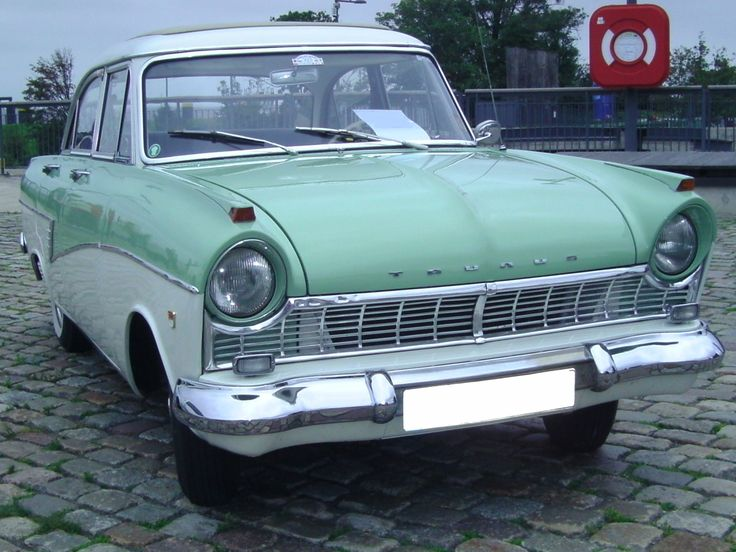 152 best images about ford taunus on pinterest cars. Black Bedroom Furniture Sets. Home Design Ideas