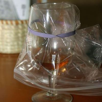 How to Make a Vinegar Trap to Catch Fruit Flies