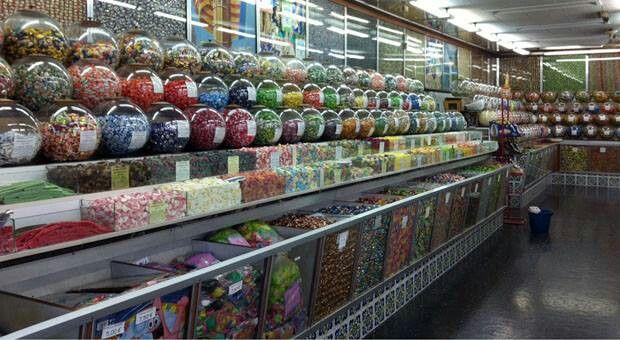 La casa de los caramelos valencia pinterest - Casa de los caramelos valencia ...