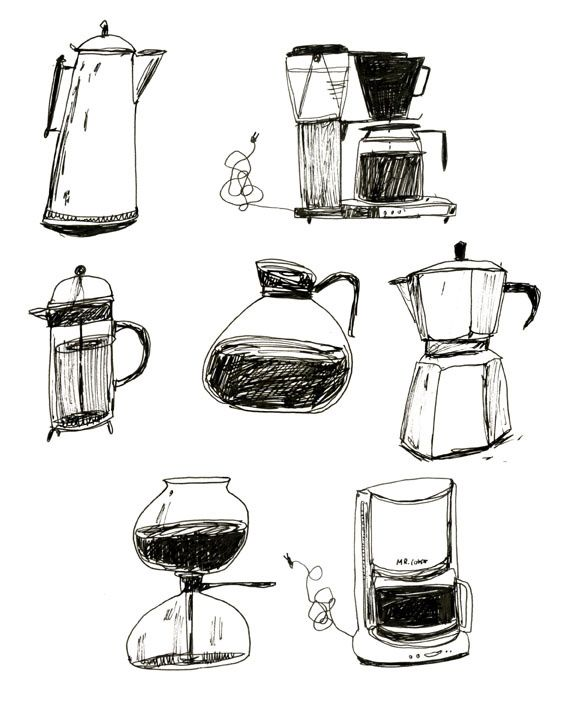 367 Best Draw Images On Pinterest Sketches Industrial