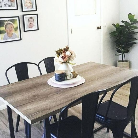 Amazing Kmart Glass Kitchen Table Dining Table Decor Kitchen