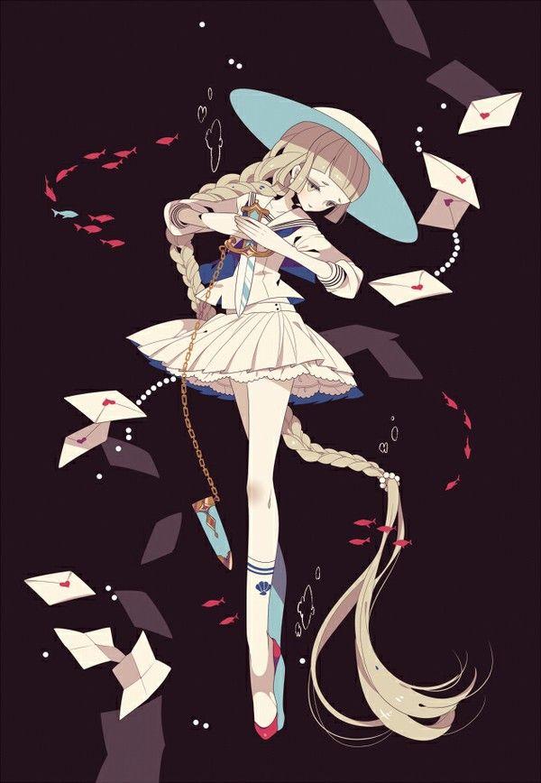 #anime