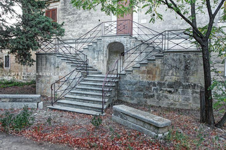 Villa Beltrani