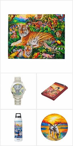 BEAUTIFUL ART COLLECTION    BLACK FRIDAY WEEK SAVINGS - Up to 50% OFF CHRISTMAS! Don't Miss Out! Use Code: BLACKFRIWEEK  #bags #alanjporterart #animals #horses #totebags #christmas #gift #present #elephants #wolf #tigers #orangutans #chimpanzee #dolphines #indian #nativemerican #polarbears #zazzle #watches #puzzle #kidswatches #wallets #phone #bilphone #covers #waterbottle #clocks #wall #canvas #poster #shirts #lunchbox #mousepad #notebook #magnets #mug