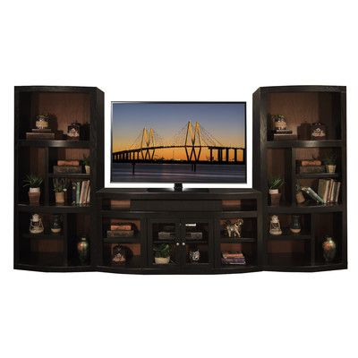 Shop Wayfair for All TV Stands to match every style and budget. Enjoy Free Shipping on most stuff, even big stuff.