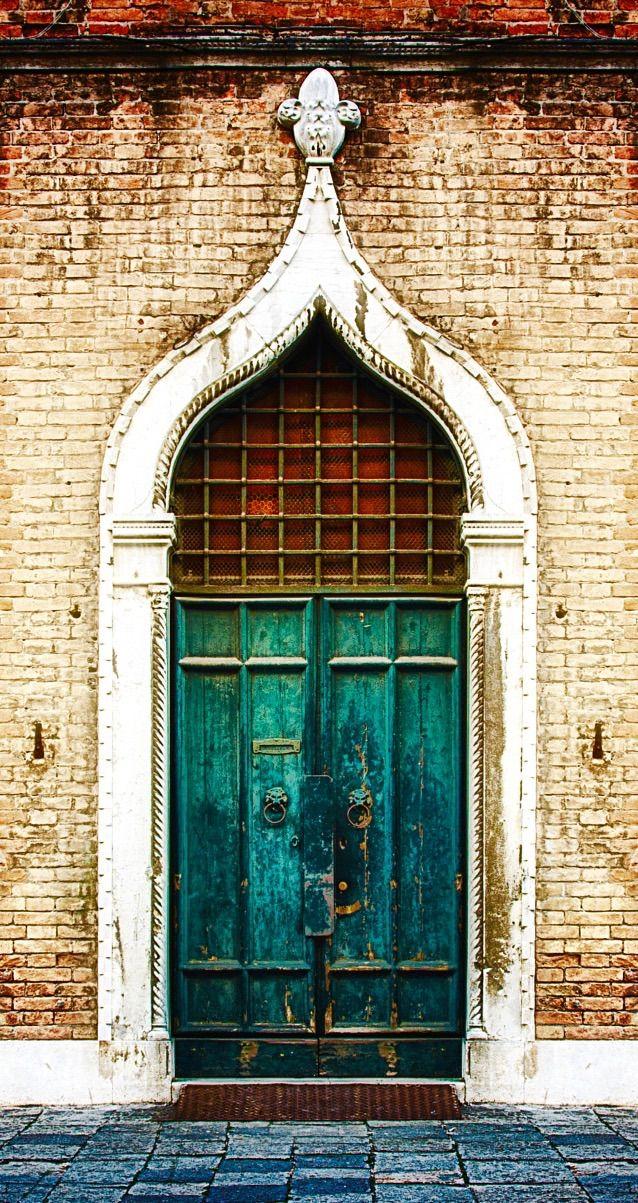 Venice, Italy Stone & Living - Immobilier de prestige - Résidentiel & Investissement // Stone & Living - Prestige estate agency - Residential & Investment www.stoneandliving.com