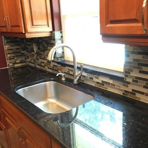 90 best images about kitchen ideas on pinterest brandon - Kitchen cabinets brandon fl ...