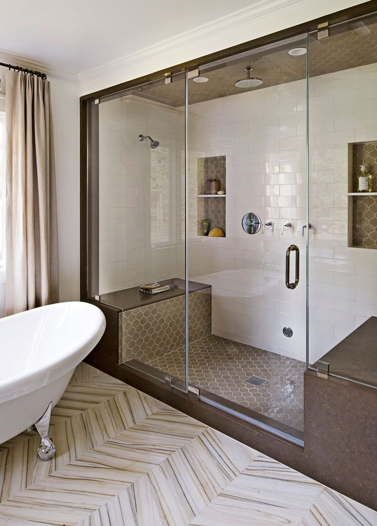 27 Best Morrison Sleek Ensuites Images On Pinterest Calgary Bathrooms And Master Bathroom