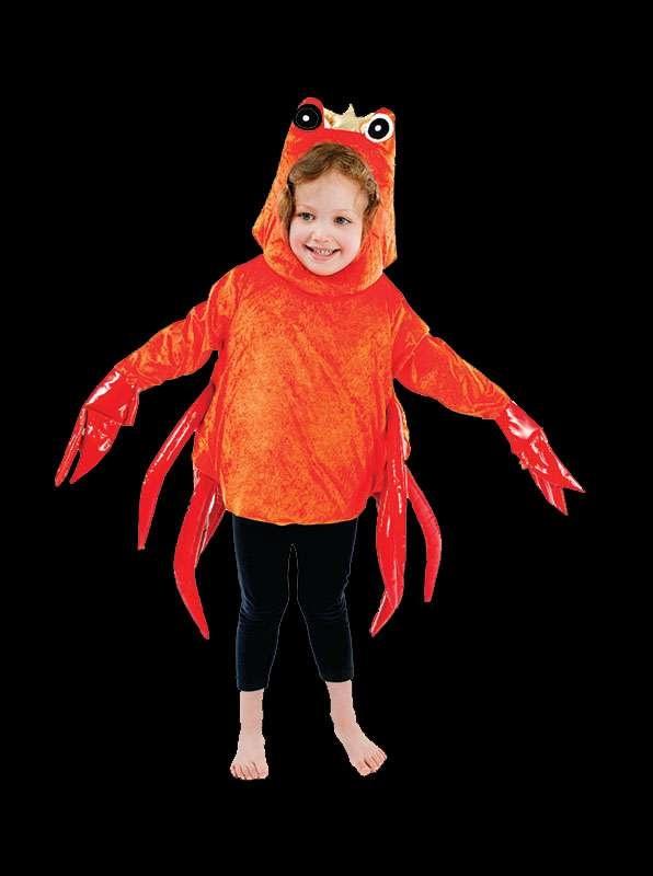 [Jeu] Association d'images - Page 3 F9eba323545a7544761150ff0b65a29f--little-mermaid-costumes-the-little-mermaid