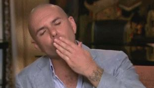 I got 7 out of 8 on This Is The Hardest Pitbull Lyrics Quiz You'll Ever Take!
