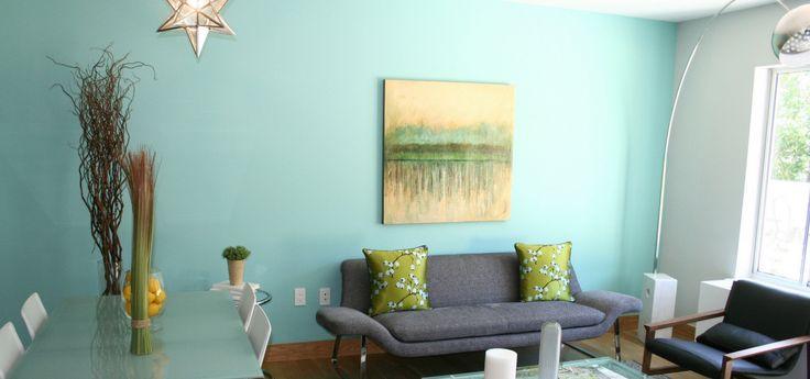 Una tendencia que últimamente está muy de moda a nivel mundial, es la decoración DIY. En nuestro artículo de hoy, te diremos de qué se trata.