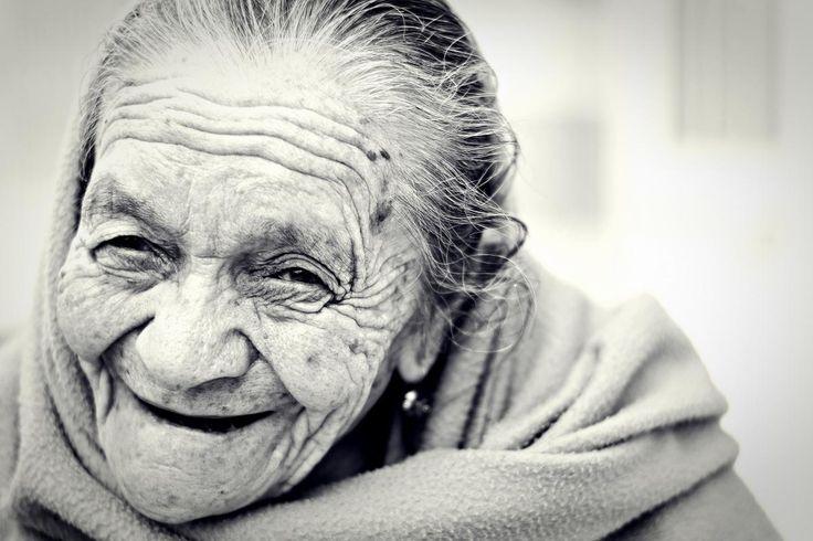 😲 New free photo at Avopix.com - Wrinkle Depression Male    ➡ https://avopix.com/photo/10273-wrinkle-depression-male    #wrinkle #depression #male #grandfather #man #avopix #free #photos #public #domain