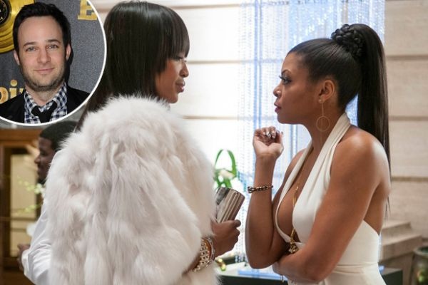 "Although Fox's ""Empire"" ratings have continued to grow each week, the pressure to continue its meteoric rise doesn't seem to be rattling co-creator Danny Strong, who makes his directorial debut with Wednesday's episode. On Wednesday's episode, Cookie (Taraji P. Henson) will finally come face-to-face with Camilla (Naomi Campbell), the cougar who's dating her youngest son and Empire's breakout hit rapper, Hakeem (Bryshere Y. Gray). You can bet that I was going to put that in my episode,"" he…"