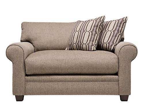 30 Best Couch Time Images On Pinterest Armchairs