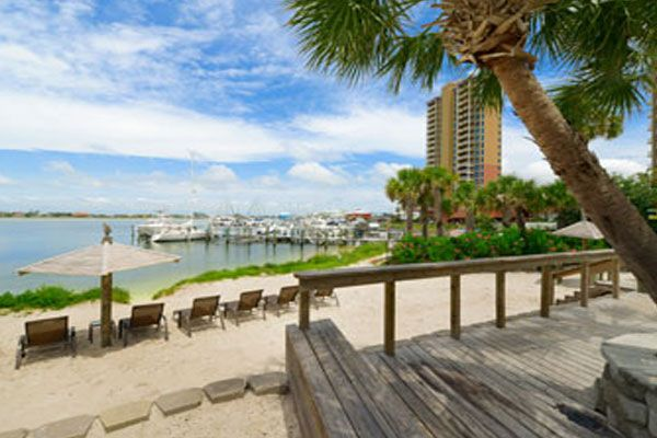 Travelodge – Pensacola Beach, FL  freehotelcoupons.co  The newly renovated Travelodge hote ...