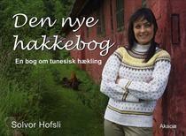 Den nye hakkebog af Solvor Hofsli (Bog, paperback) - Køb bogen hos SAXO.com 238 kr