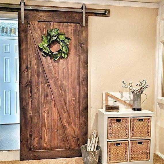 Sliding Barn Door Hardware Roller Steel Kit Standard Style Hangers Made In Usa Interior Barn Door Hardware Barn Door Hardware Interior Sliding Barn Doors