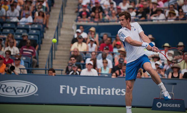 Tenis: Nadal buscará una nueva victoria en Indian Wells, haz tu apuesta con Exclusive Bet