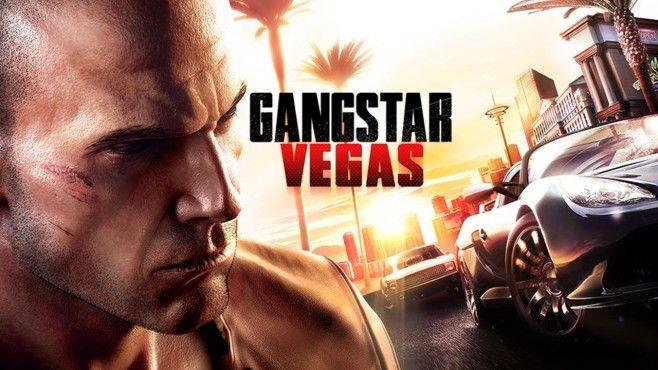 Gangstar Vegas è la più recente incarnazione della serie Gangstar di Gameloft, giochi improntati su un modello chiaramente ispirato al più celebre GTA