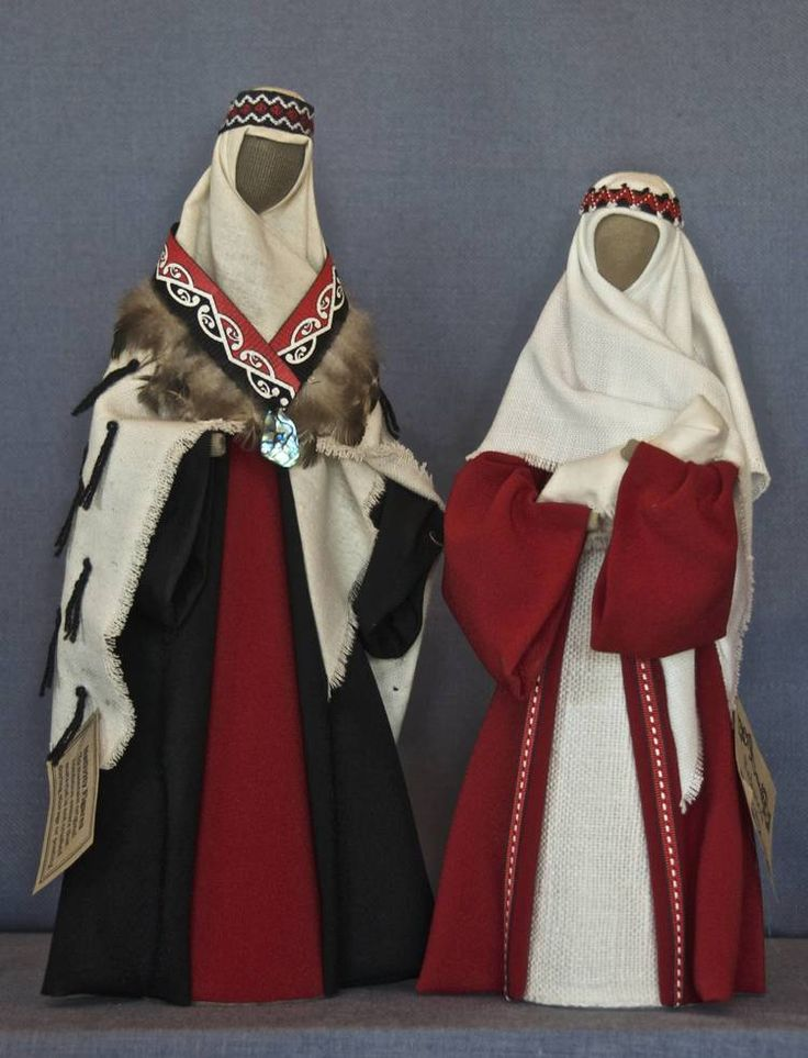 N15: New Zealand Maori - red, black and natural colour $89 NZD a set (different price from the rest)