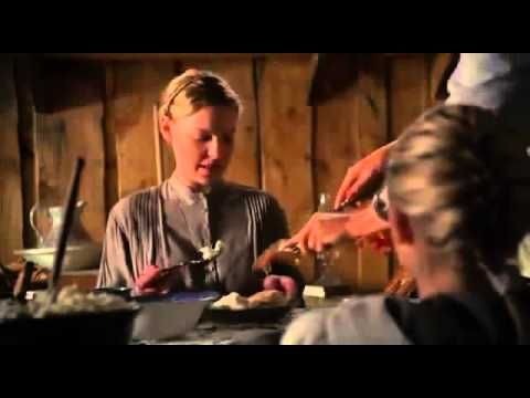 3.Szelíd szerelem (Love Comes Softly) - YouTube