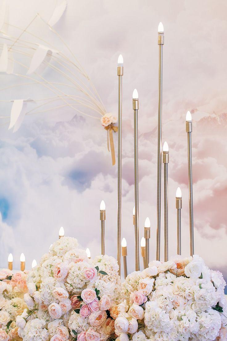 23 best Little Prince wedding images on Pinterest