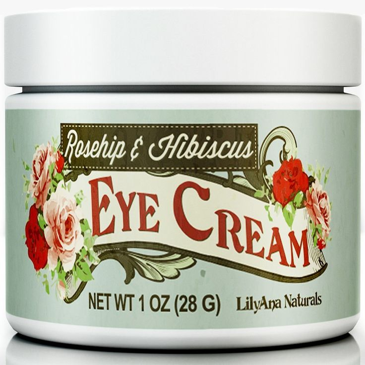 TOP RATED *** Eye Cream Moisturizer (1oz) 94% Natural Anti Aging Skin Care - Check this imposing image @ http://www.store4all.org/beauty01/10077/?935