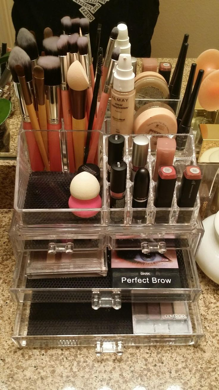70 best Brushes images on Pinterest Beauty products Makeup