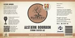 Billedresultat for alstærk bourbon