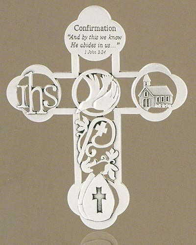 106 Best Confirmation Images On Pinterest Invitations Angels And