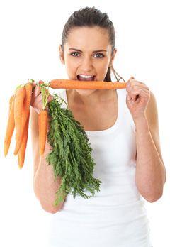 7 dingen waarover veganisten en paleodieet-volgers het eens zijn