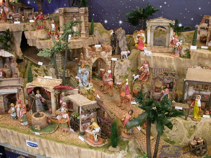 nativity backdrop - Google Search