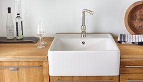 annex: Massivholzküche Modulküche Küchenmodule Details