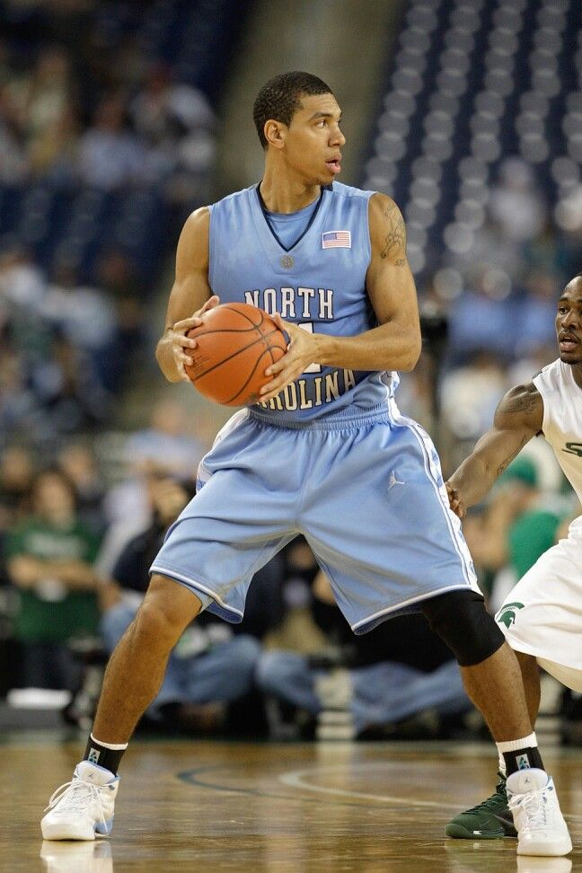 1799 Best Images About Unc Basketball On Pinterest Duke