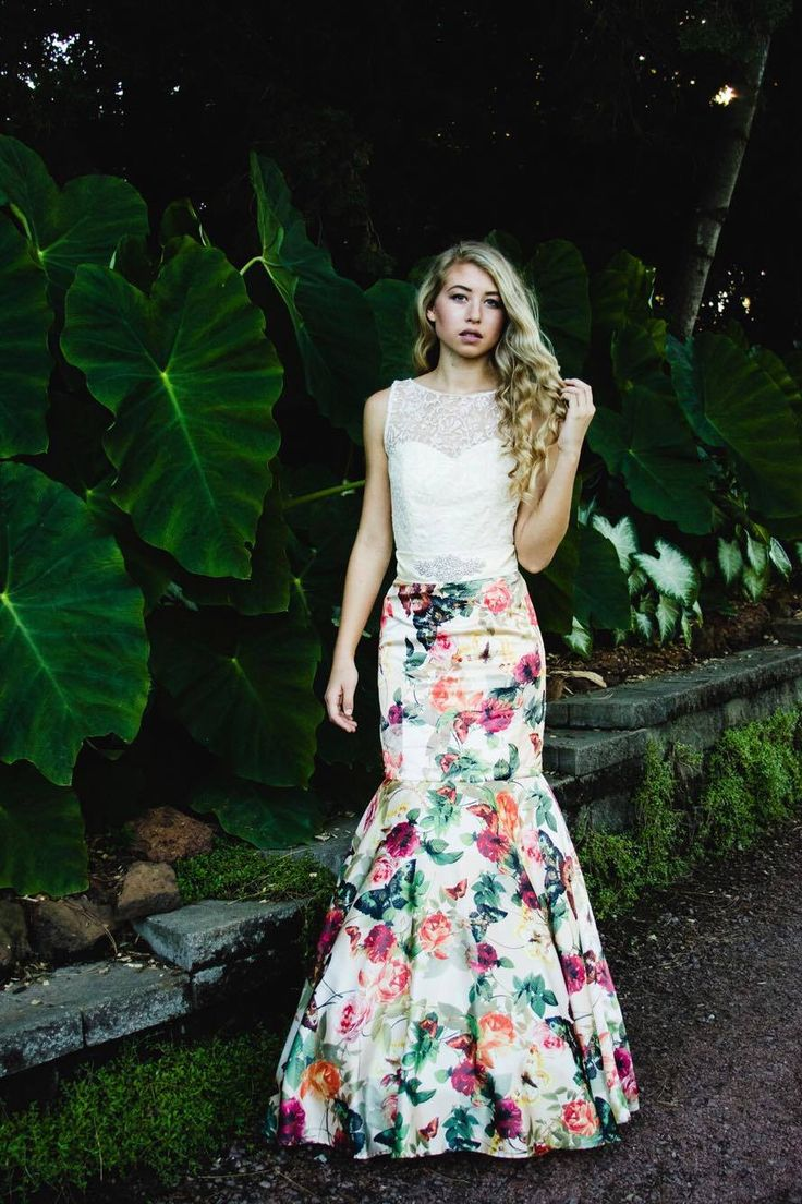 8 best sewing vogue 8788 dress images on pinterest womens prom dress sewing inspo emily of emilys trends created this stunner using mccalls prom dress sewing pattern jeuxipadfo Image collections