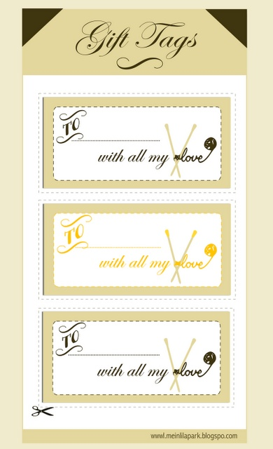 Knitting Labels Free : Images about knitting tags on pinterest gift