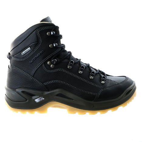 Buty na piesze wycieczki po górach http://manmax.pl/buty-piesze-wycieczki-gorach/