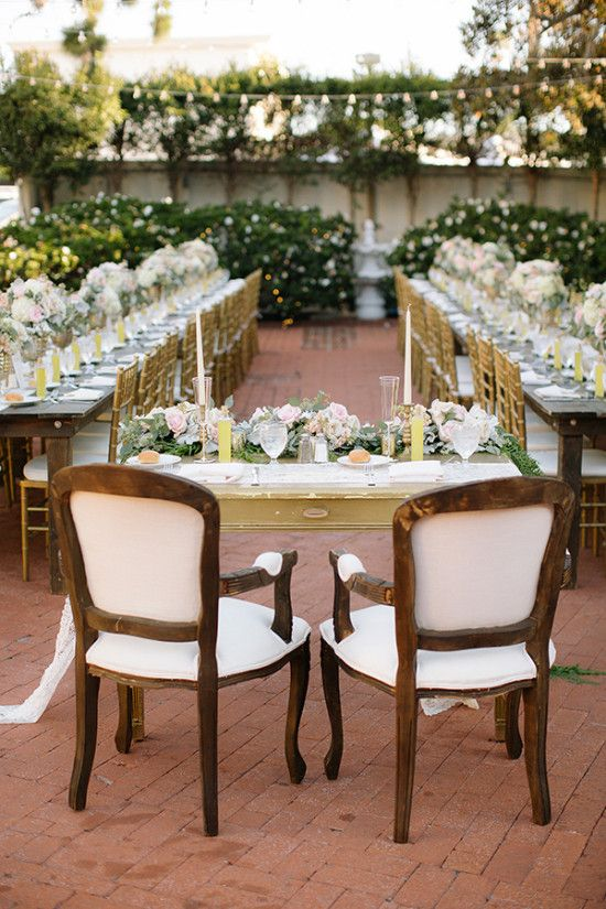 Pink And Gold Outdoor Wedding Reception Zambian Weddings Kitchen