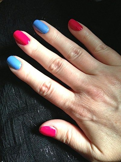 The 25+ best No chip nail polish ideas on Pinterest   No chip ...