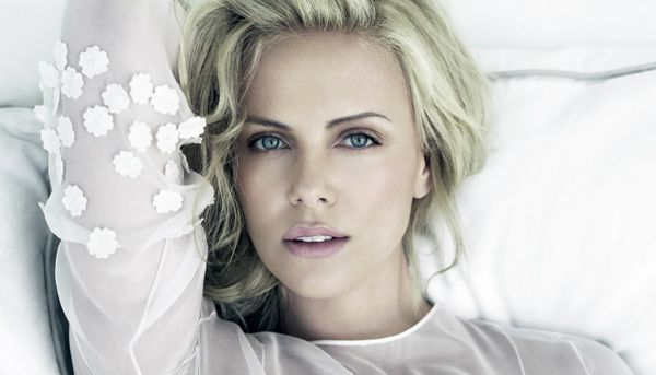 National Women's Month is underway and Team Who's Who took the liberty of bringing you an interview with one of the world's most influential women. Birthday Girl Charlize Theron inspires all professional woman and is this week's Notable.