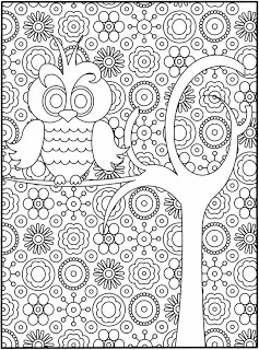 133 best images about Coloring on Pinterest  Coloring Free