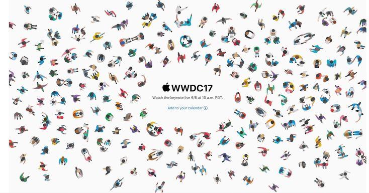 Neue Apple Produkte – das erwartet uns auf der WWDC 2017  Die World Wide Developers Conference steht bevor. Vom 5. bis zum 9. Juni wird Apple seine jährliche Entwicklerkonferenz in San Jose, Kalifornien abhalten. Neben zahlreichen Events, welche besonders für Entwickler interessant sind, an welchedie Konferenz schließlich gerichtet ist, gibt es am...  https://www.apfelmag.com/neue-apple-produkte-das-erwartet-uns-auf-der-wwdc-2017-17411/   #Apple #Rumour #WWDC17