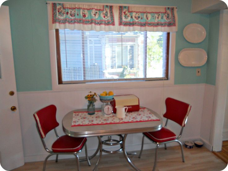 Perfect Best 25+ Retro Kitchen Tables Ideas On Pinterest | Vintage Kitchen Tables,  Kitchen Dinette Sets And Retro Table And Chairs