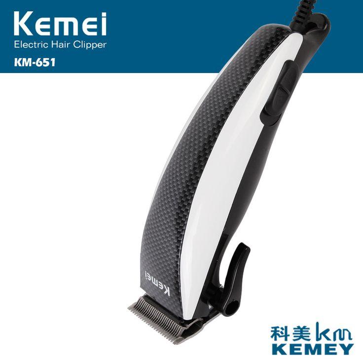 T020 electric shaver beard trimmer men styling tools maquina de cortar o cabelo hair clipper shaving machine hair cutting