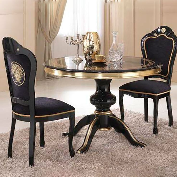 Top 25 best versace home ideas on pinterest next for Table versace