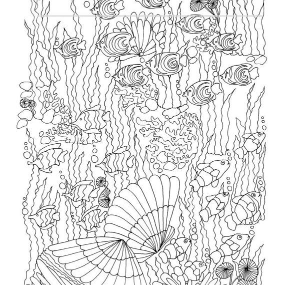 adult coloring book printable coloring pages coloring pages coloring book for adults - Printable Coloring Book Pages 2