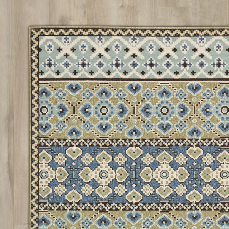 Shop Wayfair For Area Rugs To Match Every Style And Budget. Enjoy Free  Shipping On