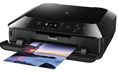 Canon PIXMA MG5410 Printer Drivers Download - The PIXMA MG5410 Wireless1 Inkjet Photograph All-In-One. Like all PIXMA printers, the MG5410 creates remarkabl